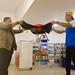 Win Comp Magic-Pertunjukan Sulap  acara Pesta Hadiah TopSell di Tulungagung 2