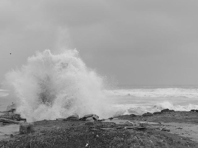 storm23