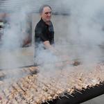 Fri, 11/25/2011 - 13:38 - fotos web lo rico de castilla (13)