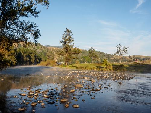 bretti newsouthwales australia au barnardriver river