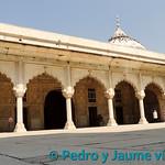 01 Viajefilos en Delhi 06