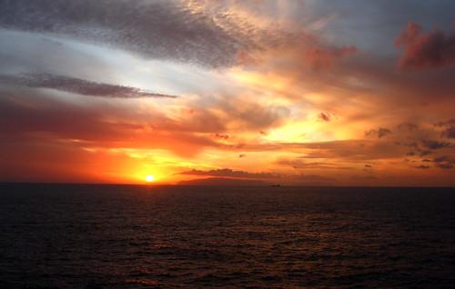 sea sun sol sunrise mar amanecer madeira canon24105f4lis canoneos60d