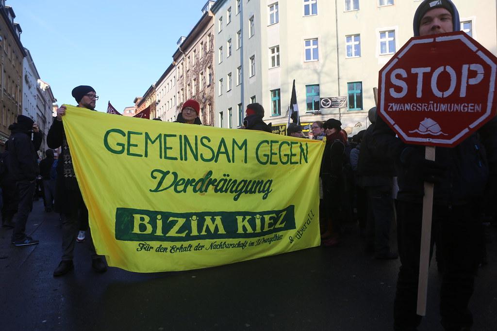 Hg Berlin