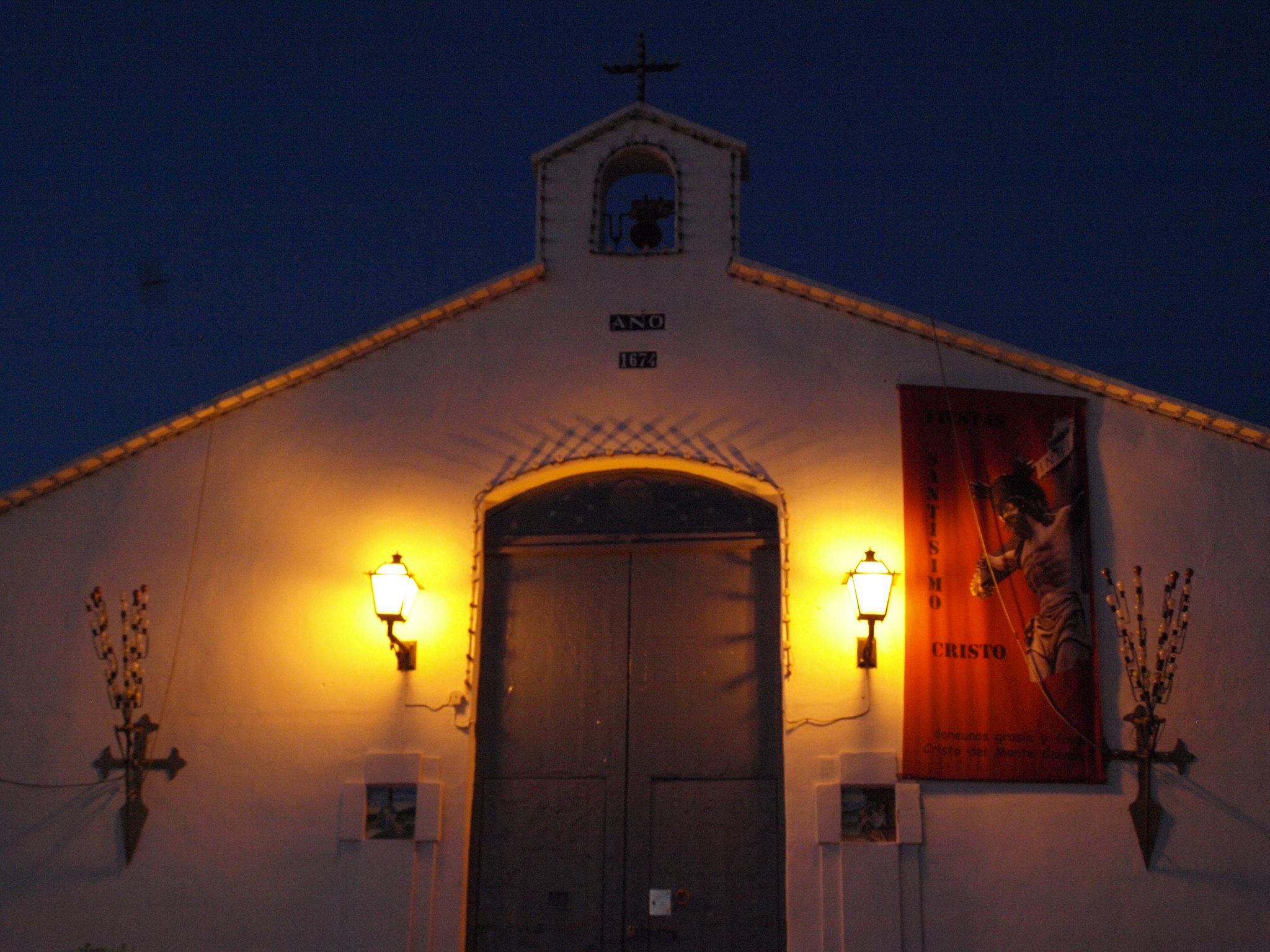 (2012-06-21) - Preparativos Imagen - Marta Romero Torralba  (07)