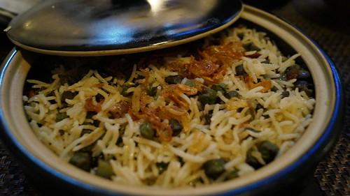 #Punjab Grill
