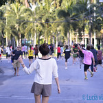 01 Lucia Viajefilos en Bangkok 04