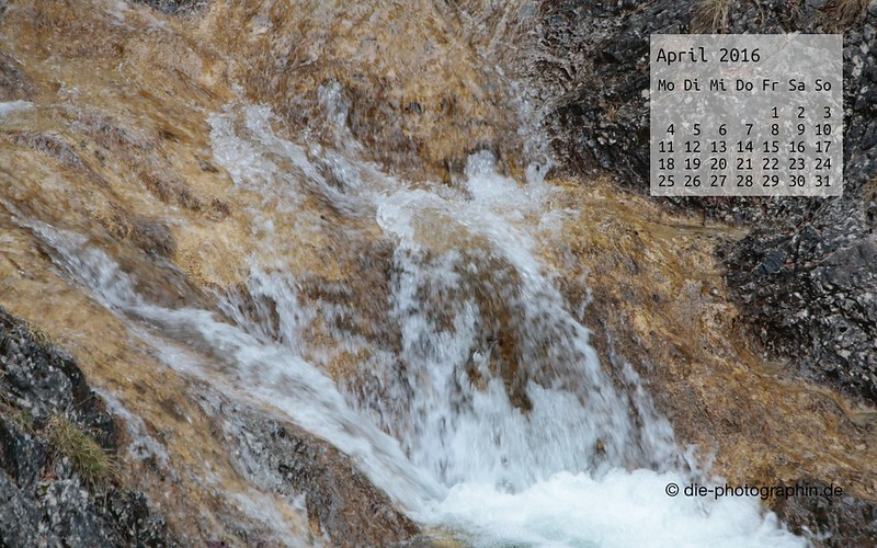 wasser_april_kalender_die-photographin