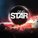 EP1349-CUSA03209_00-DEADSTARGAME0000_nl_THUMBIMG | by PlayStation Europe
