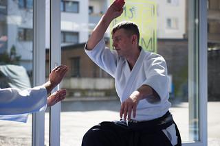 _D3S5845 | by aikido forum kishintai