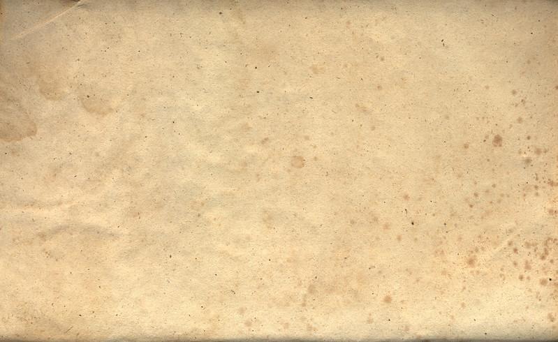 Premium Vintage Paper from TexturePalce.com - 05