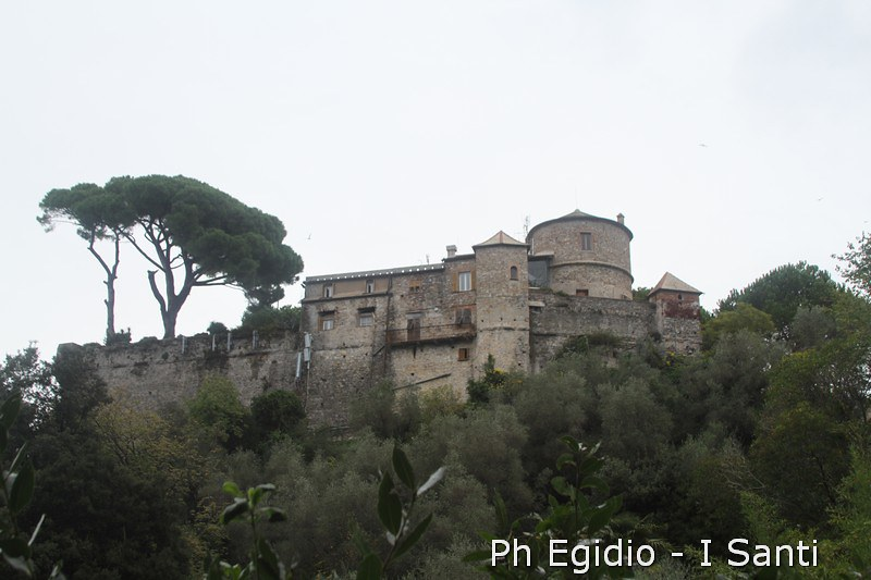 I SANTI Era Glaciale VII Genova (199)