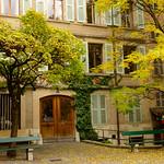 01 Viajefilos en Ginebra, Suiza 09