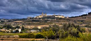 Malta_2015_0320