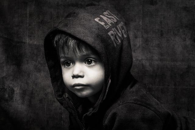 Little bad boy 2