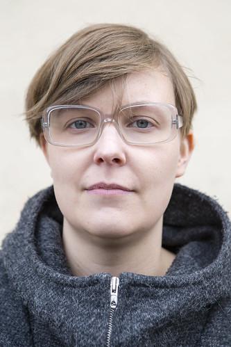 Sonja Vartiala