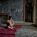 GPR_0001_2014 by il_rosso