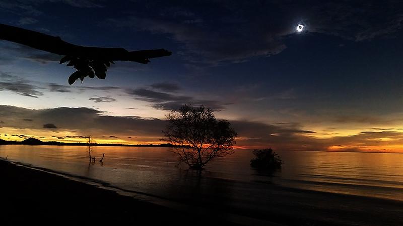 eclisseTeresaelpic