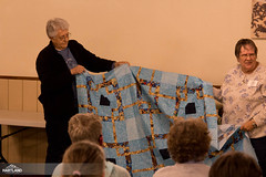 Quilt Retreat Sp '16-99