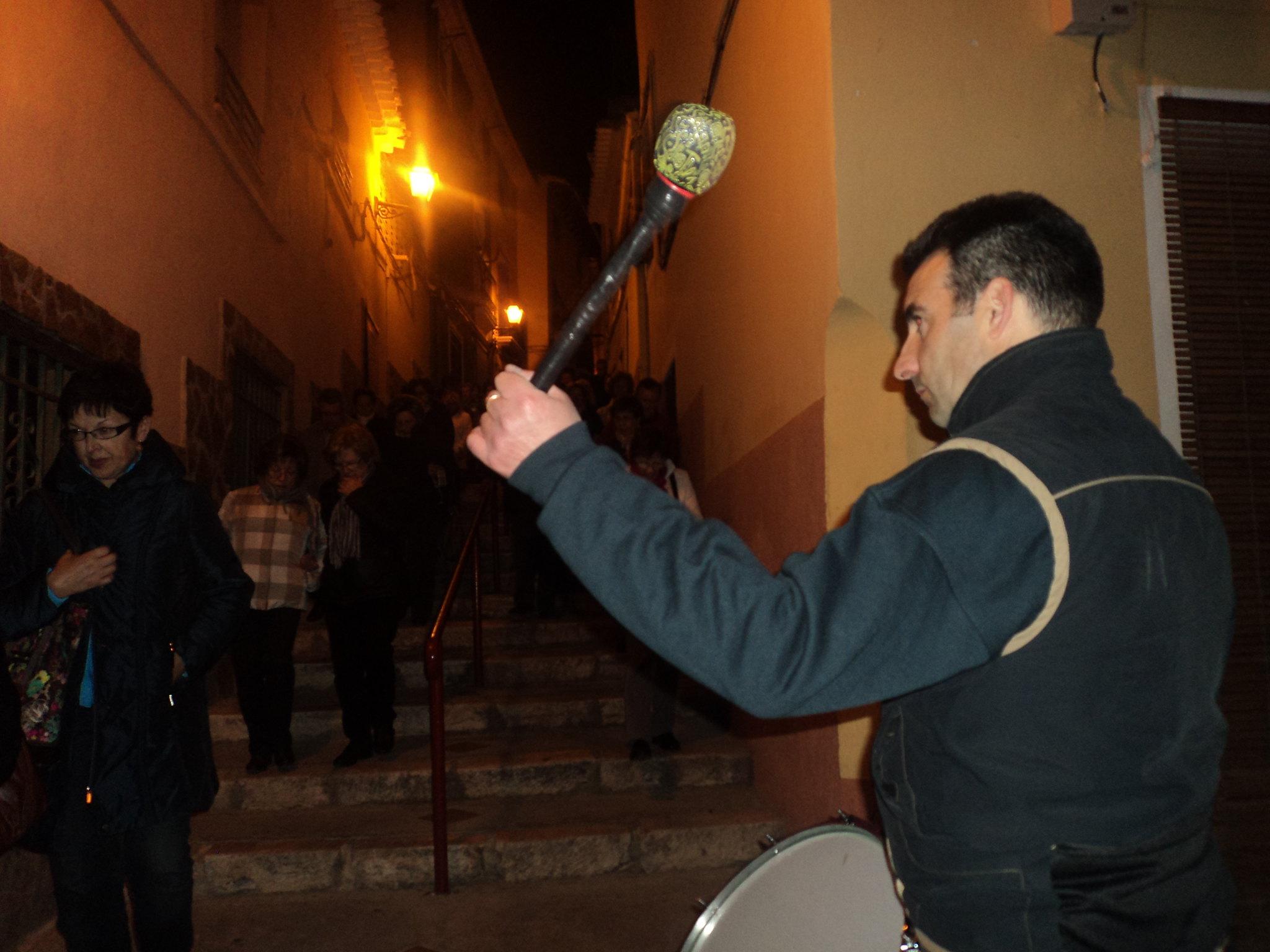 (2012-03-30) - III Vía Crucis nocturno - Jorge Vázquez  (59)