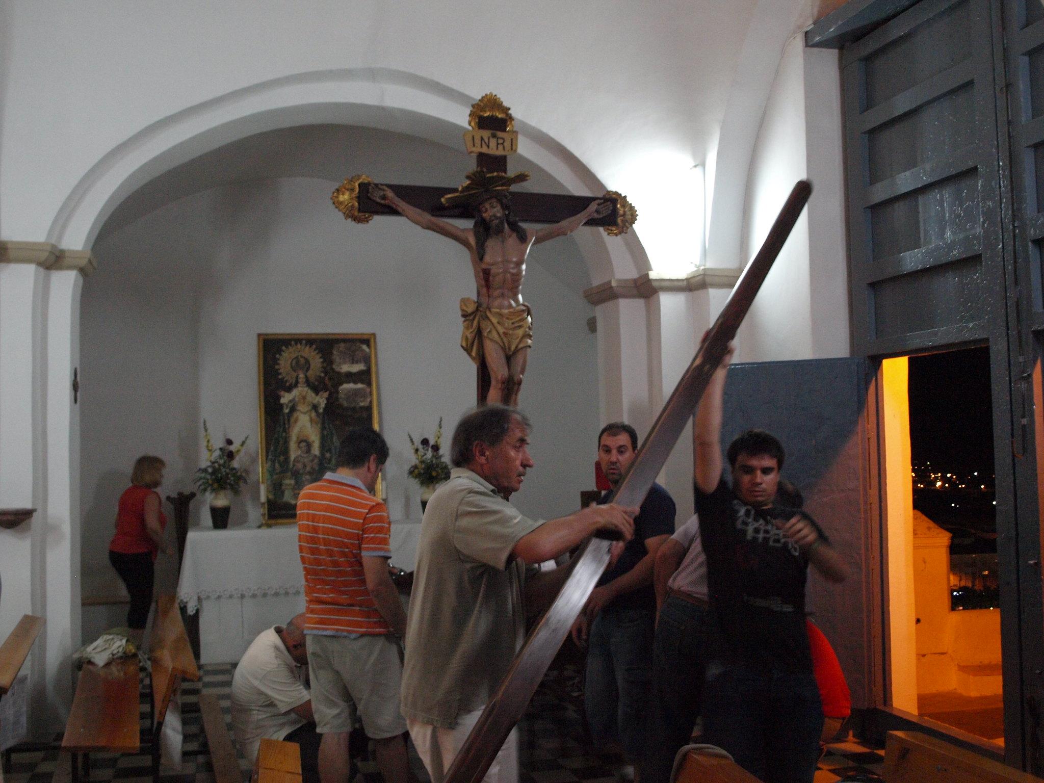 (2012-06-21) - Preparativos Imagen - Marta Romero Torralba  (43)