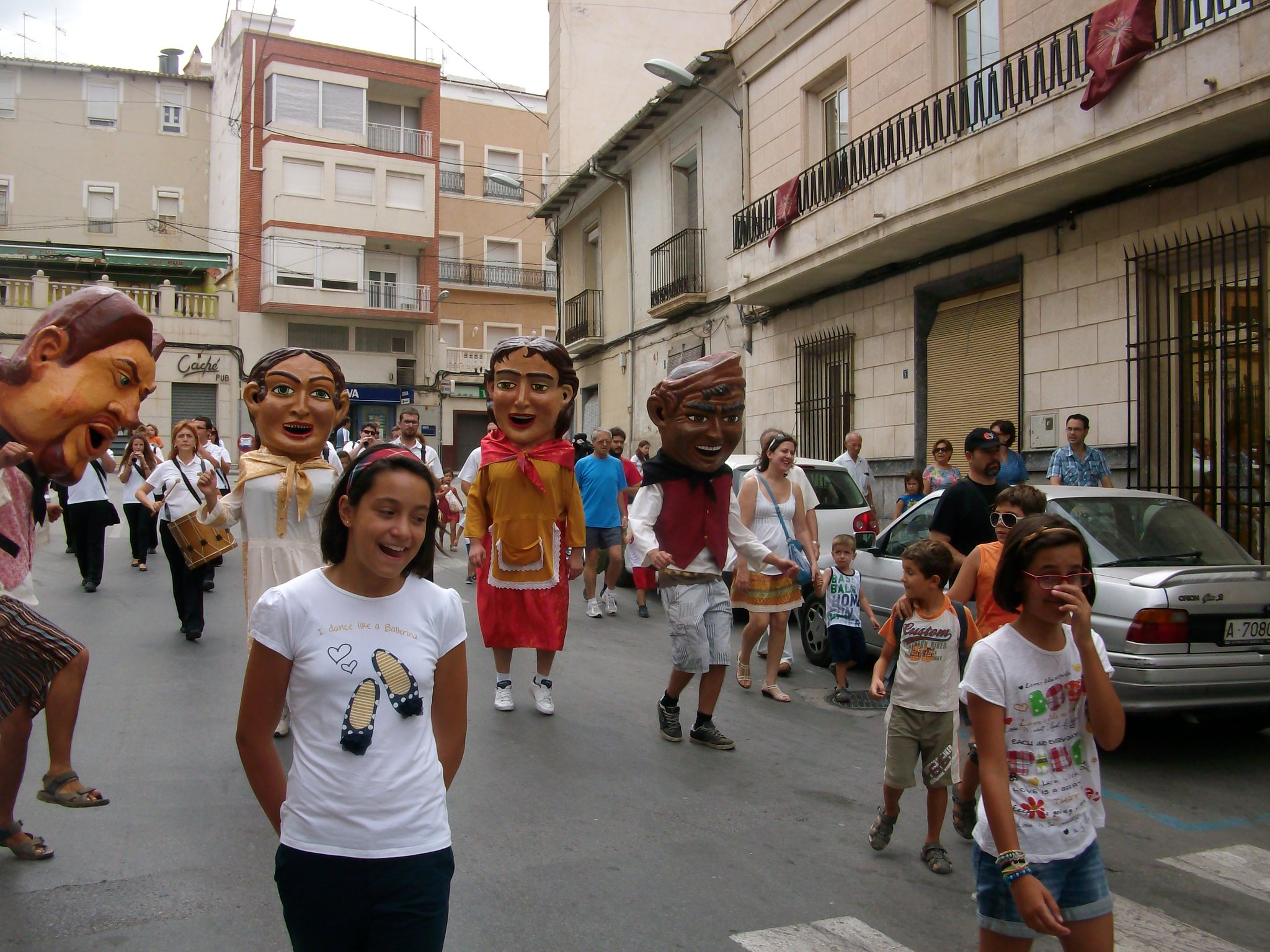 (2011-07-03) - Pasacalle Gent de Nanos -  José Vicente Romero Ripoll (14)