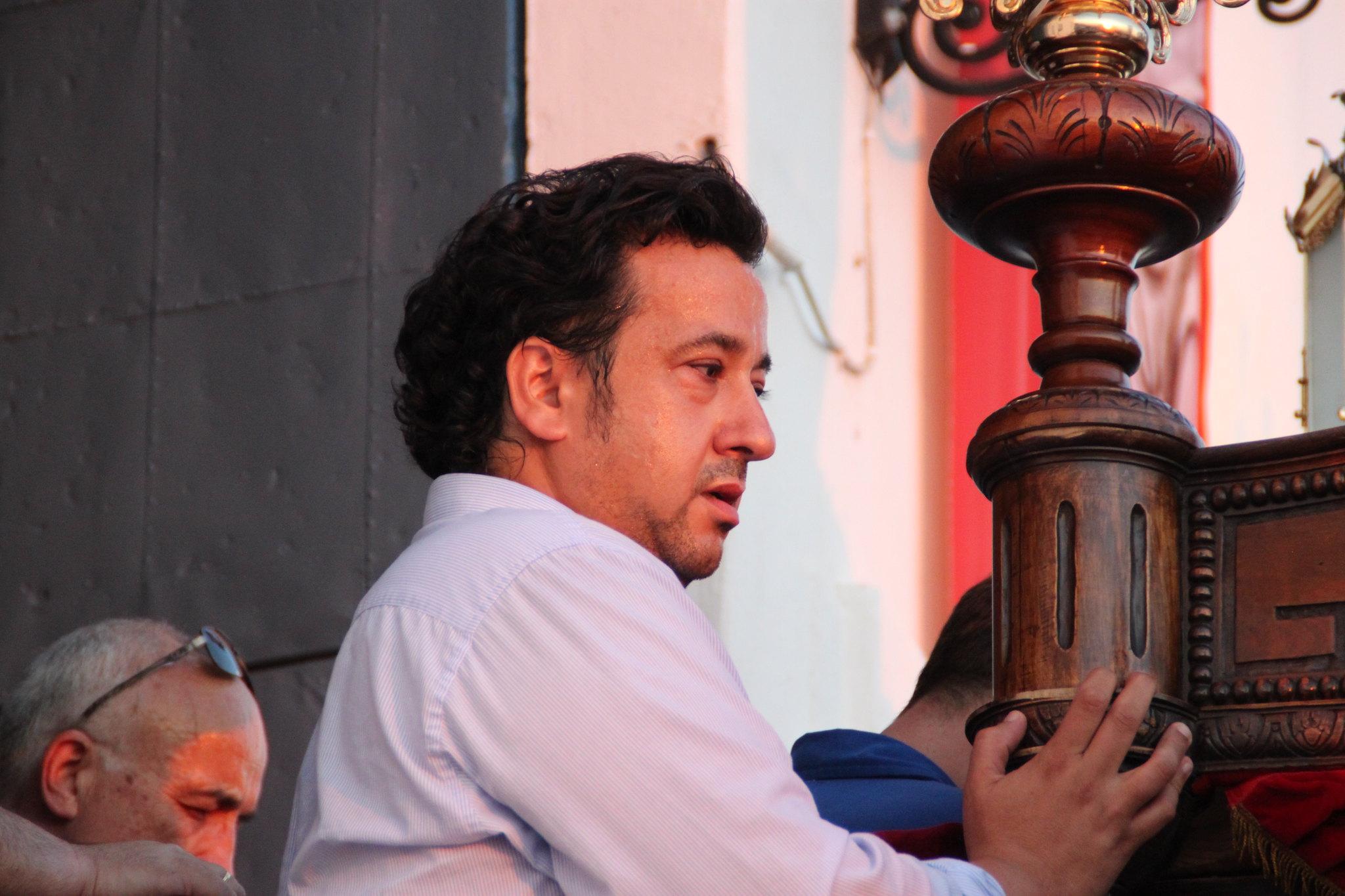 (2013-07-07) -  Procesión subida - Javier Romero Ripoll  (161)