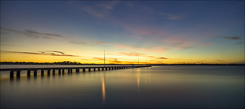 longexposure light sunset summer sky como water skyline river landscape twilight scenery sundown dusk joey sony scenic australia wideangle gradient alpha za westernaustralia swanriver carlzeiss nd400 neutraldensity a99 comojetty sal1635z variosonnar163528za variosonnart281635 slta99 stevekphotography