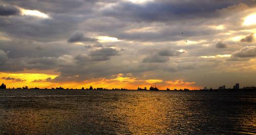 sky weather clouds turkey geotagged europe day cloudy outdoor istanbul tur sultanahmet çatladıkapı geo:lat=4100363380 geo:lon=2898244858