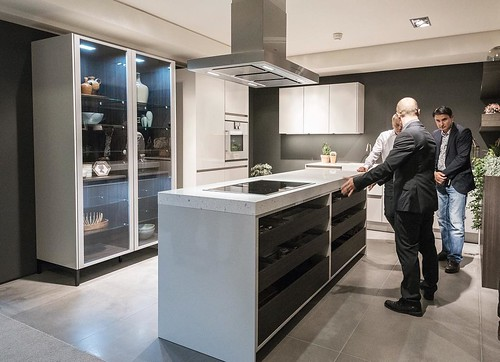 SieMatic - an album on Flickr