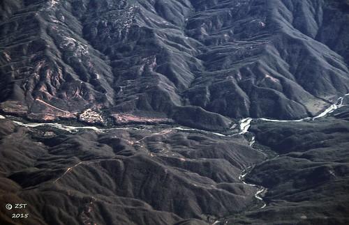 vacation river geotagged mexico flight aerialview aerial windowseat losmayos zeesstof sanjosédelcabotohouston