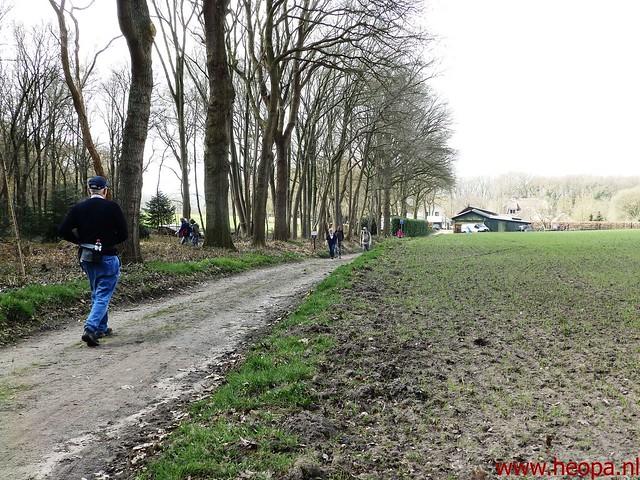2016-04-09            Veenendaal         30 Km (53)