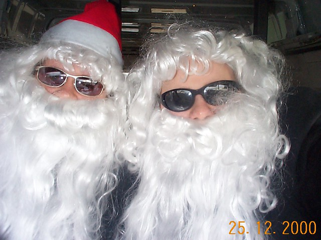 The_Bro_Brian_Santa_suits_driving