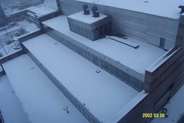 Toronto_Skyline_with_snow_6