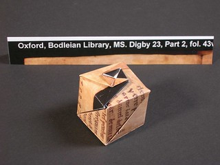 The Bodleian box   by Mélisande*