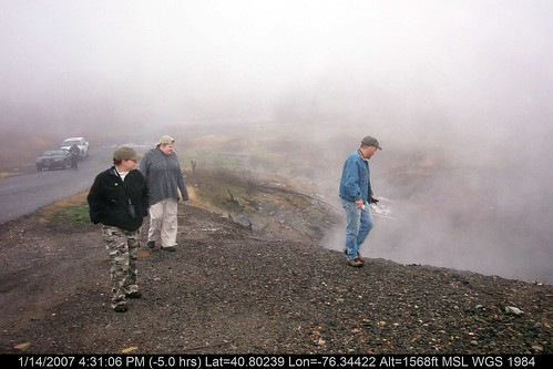 geotagged geocaching centralia geolat408023879811367 geolon763442243962209
