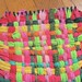 Make your own potholder loops with old T-shirts***Tutorial by {studiobeerhorst}-bbmarie