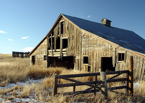abandoned barn colorado rustic blackforest canon30d elpasocounty jgevans snoshuu lensefs1785mmf45f56isusm