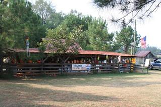 Country Store at Uncle Bob's_2795   by hoyasmeg