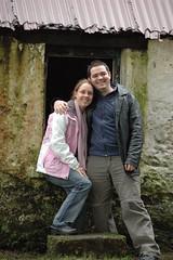 Janis & Erik