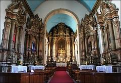 Gloria Ishizaka - Guarda - igreja da misericórdia - interior 1_thumb[2]