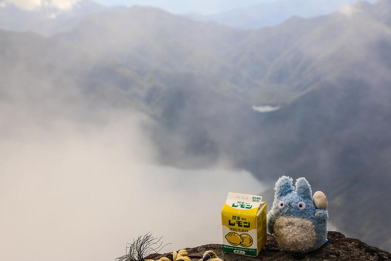2014-09-14_00259_男体山.jpg