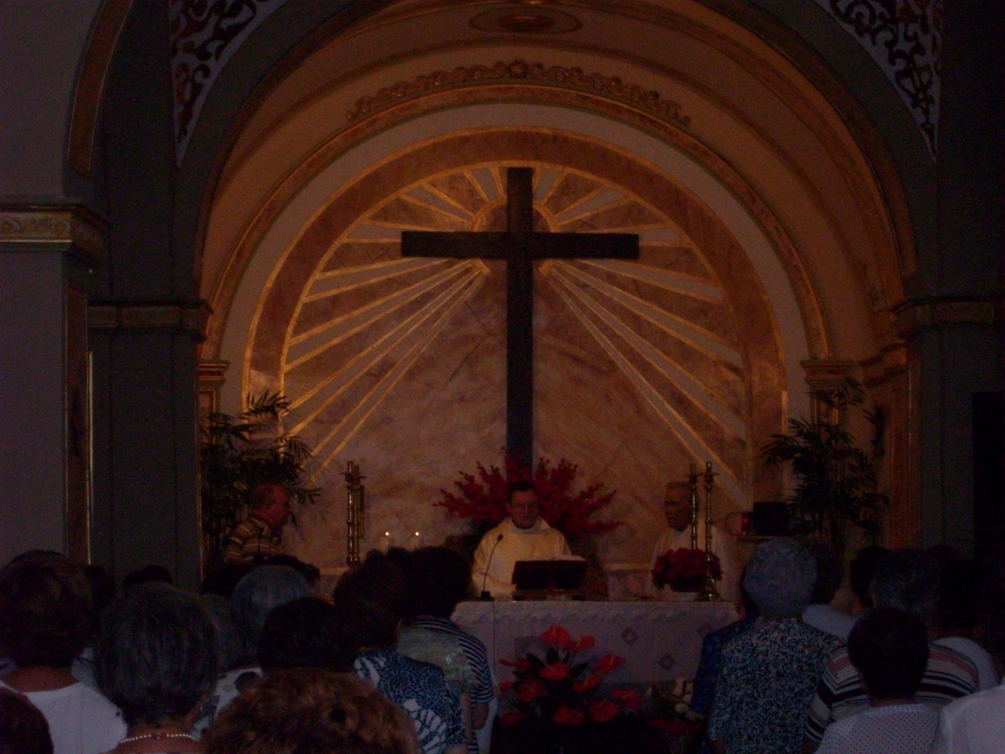 (2011-06-24) - Vía Crucis bajada - José Vicente Romero Ripoll  (03)