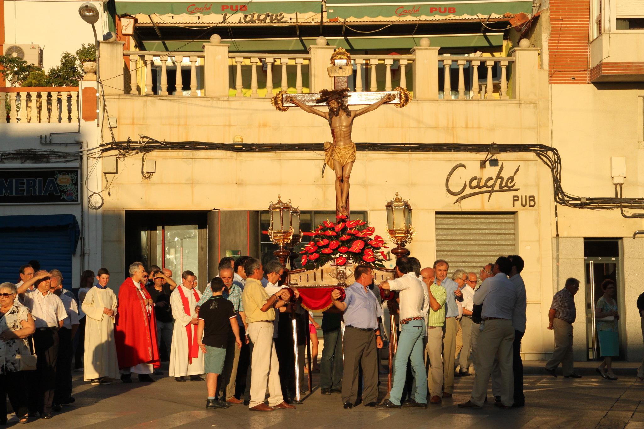 (2013-07-07) -  Procesión subida - Javier Romero Ripoll  (50)