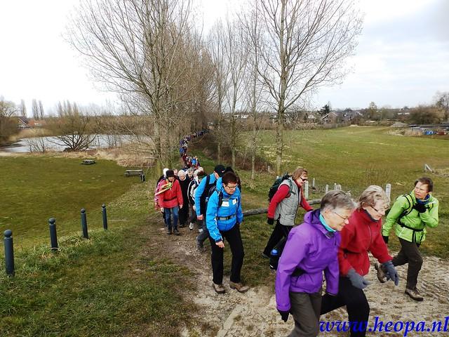 2016-03-16      Gorinchem     25.2 Km (82)
