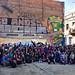 24_03_2016_40 Años del Golpe Militar en Argentina