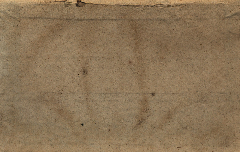 vintage-brown-paper-texturepalace-5