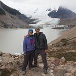 Mi, 16.12.15 - 10:53 - Glaciar Grande