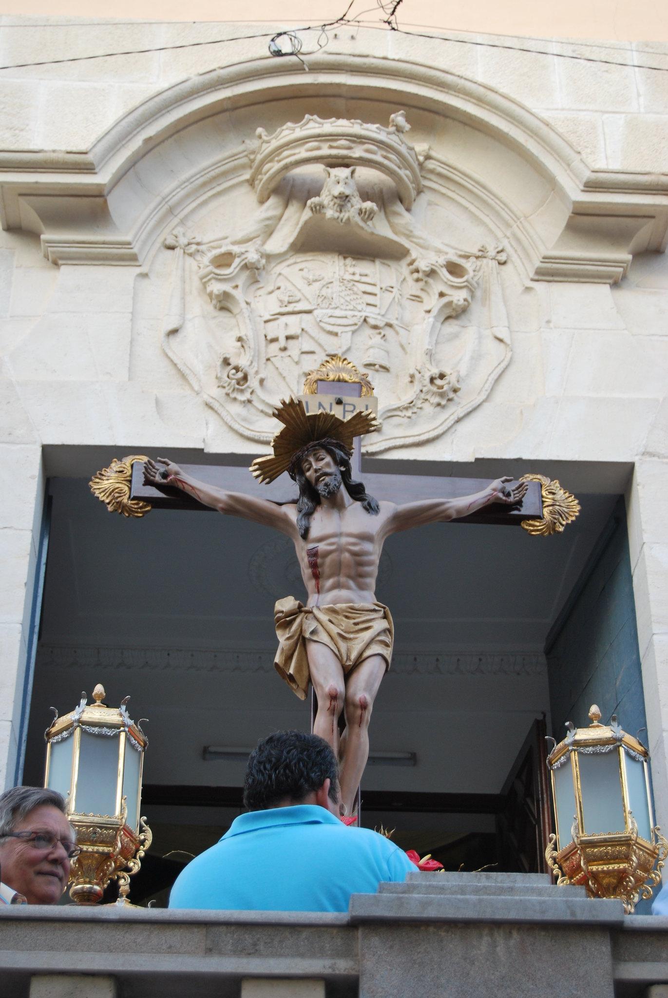 (2011-06-24) - Vía Crucis bajada - Rafa Vicedo  (60)