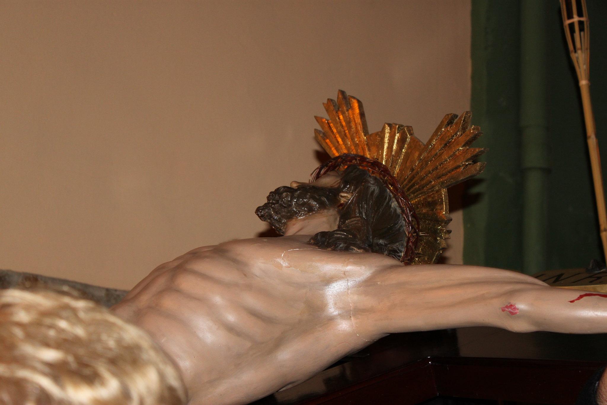 (2012-03-30) - III Vía Crucis nocturno - Javier Romero Ripoll  (56)