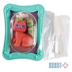 #リトルプリティーキティー 入荷です。フレーム入りのタイプです。 10000円。 Little Pretty Kitty Picture Frame Pets PEACH BLOSSOM リトルプリティーキティー ピクチャーフレームペッツ ピーチブロッサム #MyLittlePony #マイリトルポニー #MLP #ファンシー #fancy #アメトイ #アメリカントイ #おもちゃ #買取 #vintagetoys #中野ブロードウェイ #ロボットロボット #ROBOTROBOT #中野